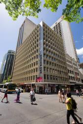 243 Edward Street Brisbane City QLD 4000 - Image 1