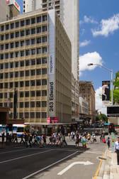 243 Edward Street Brisbane City QLD 4000 - Image 2