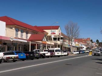 Level 1/114 Sharp Street Cooma NSW 2630 - Image 1