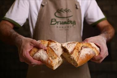 Brumby's Bakeries Epsom franchise for sale - Image 3
