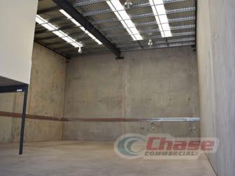 22/1472 Boundary Road Wacol QLD 4076 - Image 1