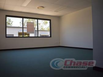 22/1472 Boundary Road Wacol QLD 4076 - Image 2
