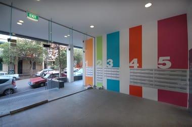 Studio 13/35 Buckingham Street Surry Hills NSW 2010 - Image 2