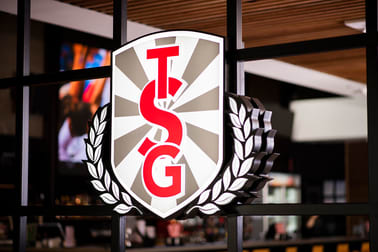 The Sporting Globe Bar & Grill Penrith franchise for sale - Image 3