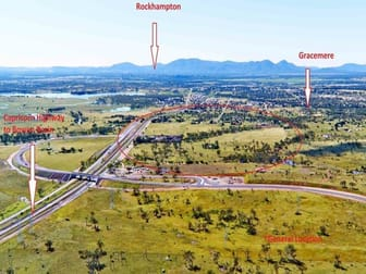 245 Somerset Road Gracemere QLD 4702 - Image 2