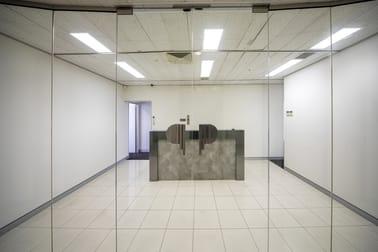 4/28 Grenfell Street Adelaide SA 5000 - Image 3