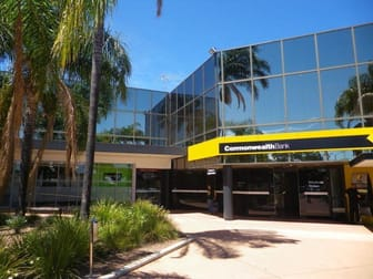 Elizabeth Shopping Centre Elizabeth SA 5112 - Image 1