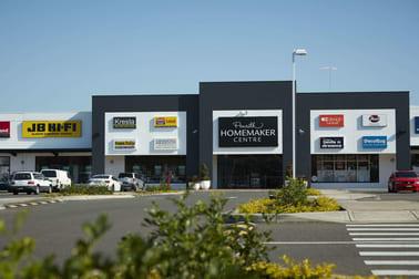 Cnr Mulgoa Road & Wolseley Street Penrith NSW 2750 - Image 1