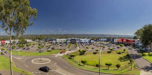 Cnr Mulgoa Road & Wolseley Street Penrith NSW 2750 - Image 2