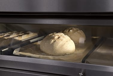 Brumby's Bakeries Molendinar franchise for sale - Image 2