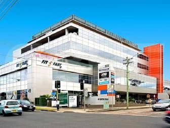 49-51 Queens Road Five Dock NSW 2046 - Image 1
