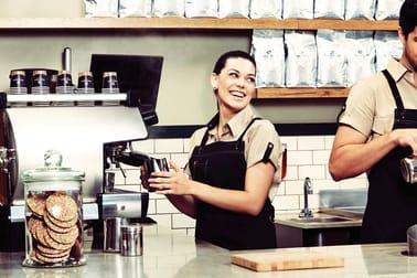 Gloria Jean's Coffees Haymarket franchise for sale - Image 3