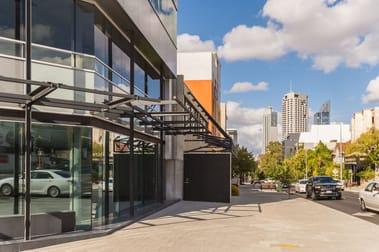 1160 Hay Street West Perth WA 6005 - Image 3