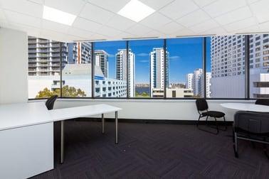 200 Adelaide Terrace East Perth WA 6004 - Image 2