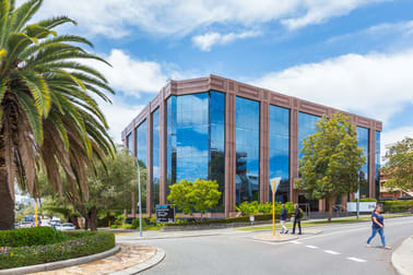 24 Outram Street West Perth WA 6005 - Image 2