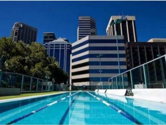 219 St Georges Terrace Perth WA 6000 - Image 2
