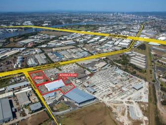 46-48 Randle Road Pinkenba QLD 4008 - Image 1