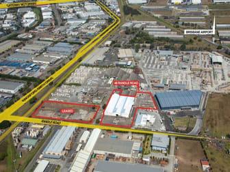 46-48 Randle Road Pinkenba QLD 4008 - Image 2