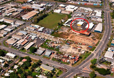 3 Elphinstone Close Portsmith QLD 4870 - Image 1