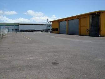 3 Elphinstone Close Portsmith QLD 4870 - Image 2