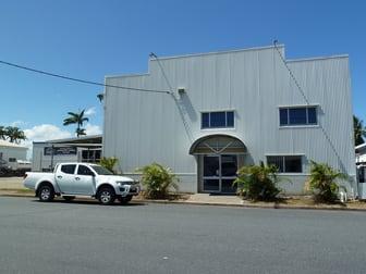 4 McLennan St Ooralea QLD 4740 - Image 1