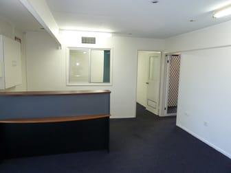 4 McLennan St Ooralea QLD 4740 - Image 2