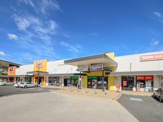83-85 Sunvalley Road Kin Kora QLD 4680 - Image 3