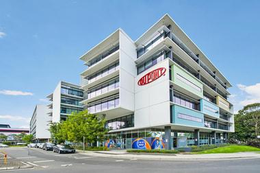 6 & 7 Eden Park Drive Macquarie Park NSW 2113 - Image 1