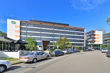 6 & 7 Eden Park Drive Macquarie Park NSW 2113 - Image 2