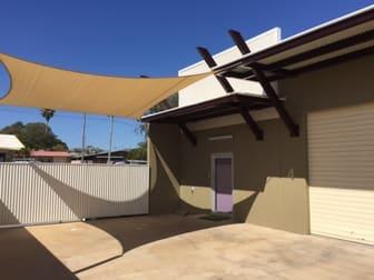 Tenancy 4/39 Toolooa Street Toolooa QLD 4680 - Image 1