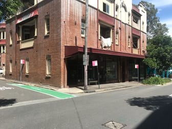 25 Meagher Street Chippendale NSW 2008 - Image 1