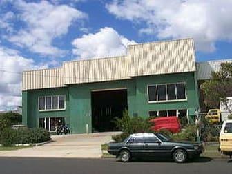 2/53 Parramatta Road Underwood QLD 4119 - Image 1