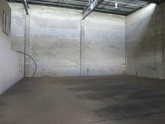 2/53 Parramatta Road Underwood QLD 4119 - Image 2