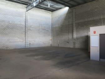 2/53 Parramatta Road Underwood QLD 4119 - Image 3