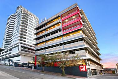 6-8 Regent  Street Wollongong NSW 2500 - Image 2