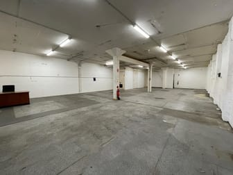 25B Fitzroy Street Marrickville NSW 2204 - Image 1