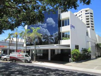 Level 2, Suite 4/88 Abbott Street Cairns City QLD 4870 - Image 1