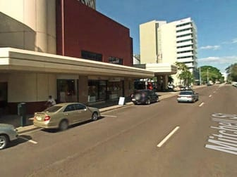 Shop 3/32 Mitchell Street Darwin City NT 0800 - Image 3