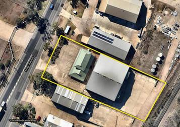 310 Anzac Avenue Harristown QLD 4350 - Image 1