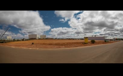 5 Stockyard Way Kalgoorlie WA 6430 - Image 1
