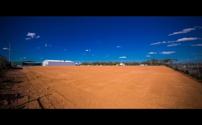 5 Stockyard Way Kalgoorlie WA 6430 - Image 3