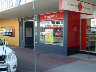 206 Victoria Street Mackay QLD 4740 - Image 1