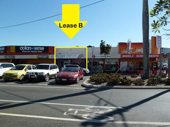 206 Victoria Street Mackay QLD 4740 - Image 2