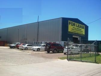 435 Woolcock Street Garbutt QLD 4814 - Image 1