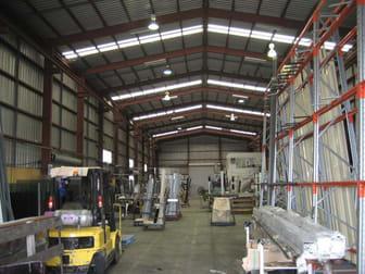 435 Woolcock Street Garbutt QLD 4814 - Image 2