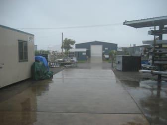 435 Woolcock Street Garbutt QLD 4814 - Image 3