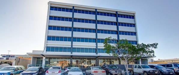 44 Nelson Street Mackay QLD 4740 - Image 2