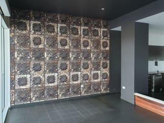 44 Nelson Street Mackay QLD 4740 - Image 3