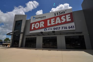 719 Woolcock Street Mount Louisa QLD 4814 - Image 1
