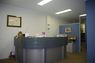 326 Sturt Street Townsville City QLD 4810 - Image 2